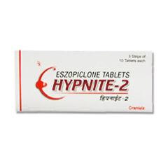 睡眠薬ハイプナイトの商品